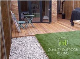 https://www.qualityoutdoorrooms.com/ website