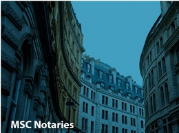 https://www.mscnotaries.com/ website
