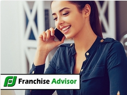 https://www.franchiseadvisor.co.nz/ website