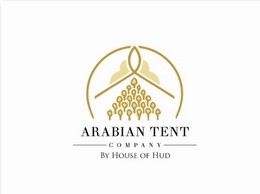 https://arabiantents.com/ website