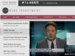 https://www.wineinvestment.com/ website