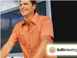 https://www.gotomeeting.com/en-gb website
