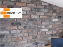 https://www.bricktilesnationwide.co.uk/ website