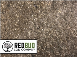 https://www.redbudsoilcompany.com/ website
