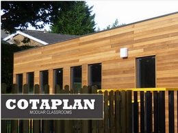 http://www.cotaplanmodularclassrooms.co.uk/ website