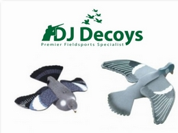 https://www.djdecoys.com/product-category/decoying website