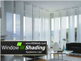 http://www.wssblinds.co.uk/ website