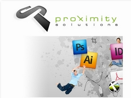 http://www.proximity-solutions.co.uk/ website