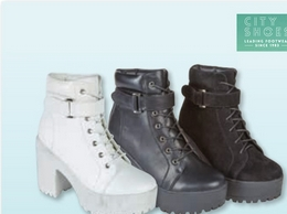 http://www.cityshoes.co.uk/ website