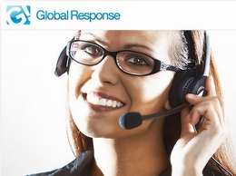 https://www.globalresponse.com/call-center-outsourcing/ website