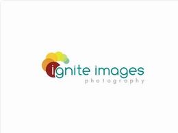 http://ignite-images.co.uk/ website
