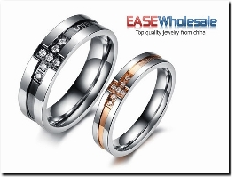 http://www.easewholesale.com/ website