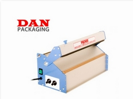 http://www.danpackaging.co.uk/ website