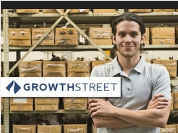 https://www.growthstreet.co.uk website