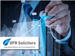 https://www.dfrsolicitors.co.uk/health-and-safety-law.php website