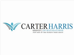 https://www.carter-harris.co.uk/Background-Checks/I9.htm website