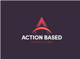 https://www.actionbasedconsulting.com/ website
