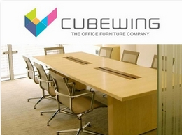 https://www.cubewing.com website