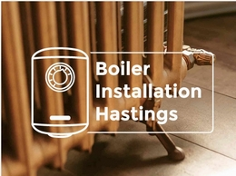https://boilerinstallhastings.com/ website