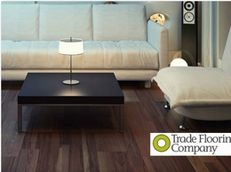 http://tradeflooringuk.co.uk/ website