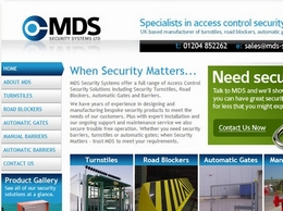 https://www.mdssecurity.co.uk/ website
