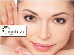 http://www.medspa.co.uk/ website