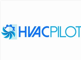 https://www.hvacpilot.com website