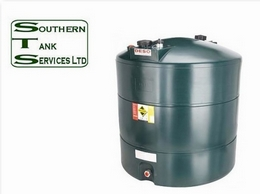 https://www.tankservices.co.uk/ website