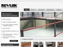 https://www.doity.com/mezzanine-floors/ website