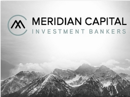 https://meridianllc.com/ website