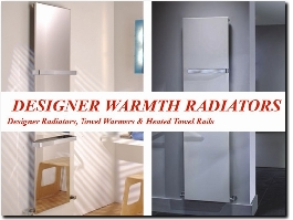 https://www.designer-warmth-radiators.co.uk/ website