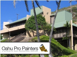 https://www.oahupropainters.com/ website
