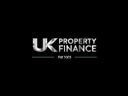 https://www.ukpropertyfinance.co.uk/mortgages/ website