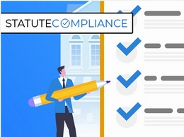 https://statutecompliance.co.uk/ website