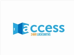 https://www.access-locksmith.co.uk/ website