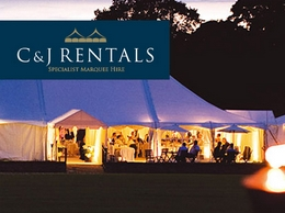 https://candjrentals.co.uk/ website