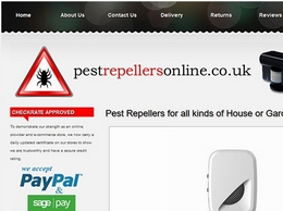 https://www.pestrepellersonline.co.uk/ website