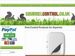 https://www.squirrelcontrol.co.uk/ website