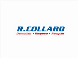 https://www.rcollard.com/ website