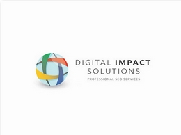 https://www.digitalimpactsolutions.co.uk/ website