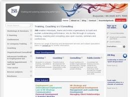 http://www.jsbonline.com/organisational-consulting website