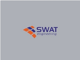 https://www.swatengineering.co.uk/ website