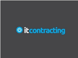 https://www.itcontracting.com/ website
