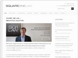 https://www.squareonelaw.com/ website