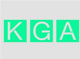 https://www.kgagency.co.uk/ website