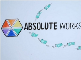 https://absoluteworks.co.uk/hr-dorset/ website