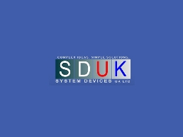 https://www.systemdevices.co.uk/ website
