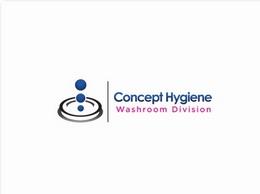 https://www.concept-hygiene.co.uk/ website