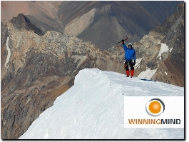 http://www.winningmind.coach/ website