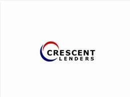 https://www.crescentlenders.com/ website